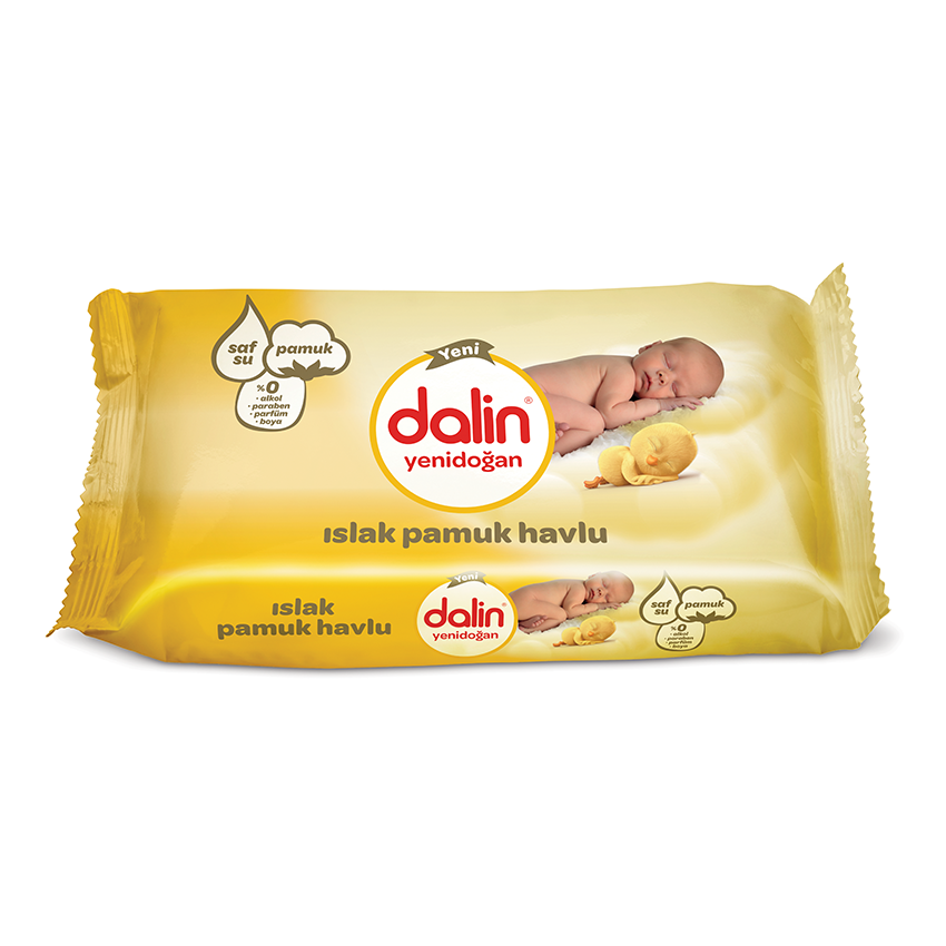 Our Products Dalin